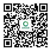 广东环保公司,广东beplayapp 体育下载,广东废气处理,粉尘治理,土壤修复,固废处理,广东绿深环境工程有限公司