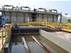 企业复工复产后如何做好废水规范化管理?