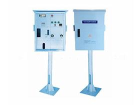 VOCS自动监测设备
