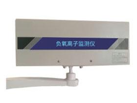 大气负氧离子在线监测系统