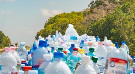 9部门:各省8月前出台塑料污染治理省级实施方案