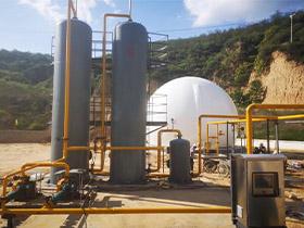 工业超低排放催熟脱硫催化剂板块 资源再利用潜