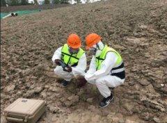 资金、模式两手抓 土壤修复进度加载大提速